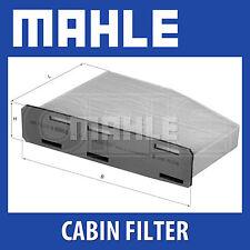 MAHLE Polline Filtro aria-per cabina Filtro la181-si adatta a VW Golf V