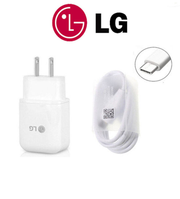 Cables 5-200 New Micro USB Connector for LG KG70 KE970 KT878 KG70C KP500 Micro USB Dock Charger Connector Port Cable Length: 10 pcs