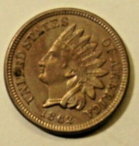 1862-C-N-INDIAN-HEAD-CENT-AU-RARE-HARD-TO-FIND-IN-HIGH-GRADE