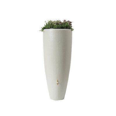 Neu Regenwassernutzung in Haus und Garten collection on eBay! GV09