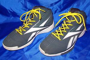 zapatos reebok imagen 360
