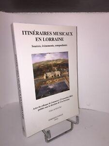 Itineraires-musicaux-en-Lorraine-Sources-evenements-compositeurs-Colloque