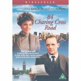 84-Charing-Cross-Road-DVD