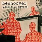Primitive Powers von Beehoover (2016)