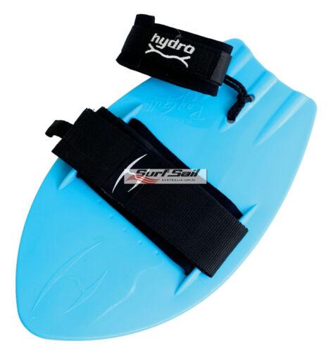 Hydro Body Surfer Pro Handboard
