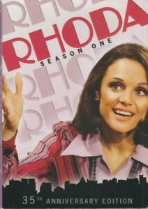 Rhoda-Season-One-DVD-4-Disc-Set-35th-Anniversary-Edition