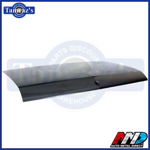 70 71 72 Buick Skylark GS Deck Lid Trunk Lid NEW