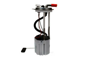 Fuel Pump and Sender Assembly ACDelco GM Original Equipment MU2371