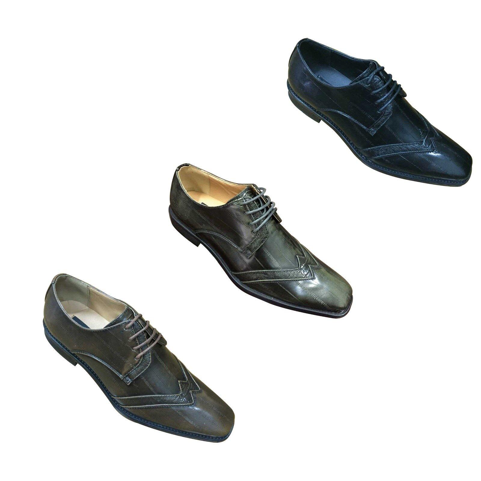 Men's Shoes Elegant Madden Wintip Oxfords Shoes Men's  Design By Fortion Landi's Style 5758 a814f1