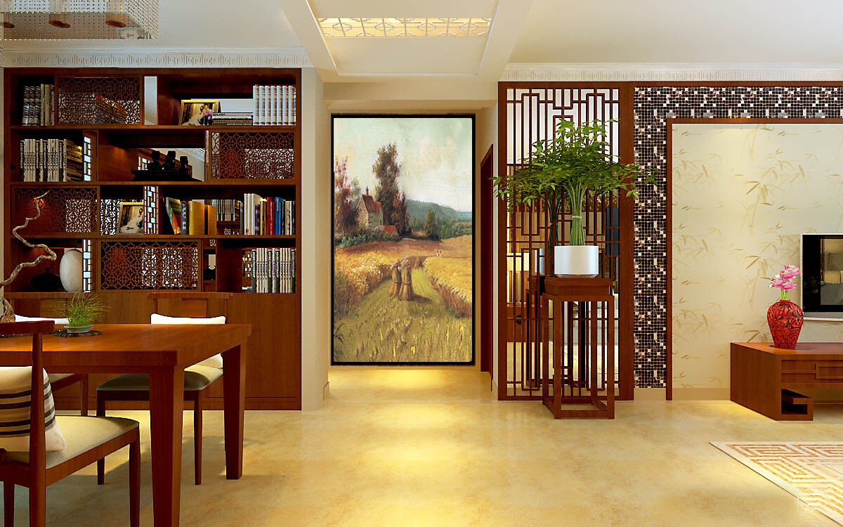 3D Reisfelder Ernten 74 Tapete Wandgemälde Tapete Tapeten Bild Familie DE Summer  | Üppiges Design  | Fein Verarbeitet  | Treten Sie ein in die Welt der Spielzeuge und finden Sie eine Quelle des Glücks