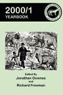 Centre for Fortean Zoology Yearbook 2000/1 by CFZ Press (Paperback, 2008)