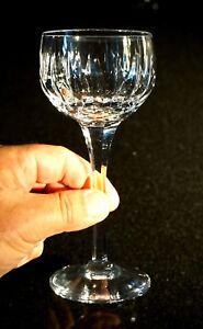 Beautiful-Stuart-Crystal-Monaco-Wine-Hock