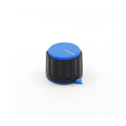 GOMITO a perno in Push Fit Pneumatico Raccordi dell/'Aria 1//4 BSPT Raccordo A 12 mm 000638