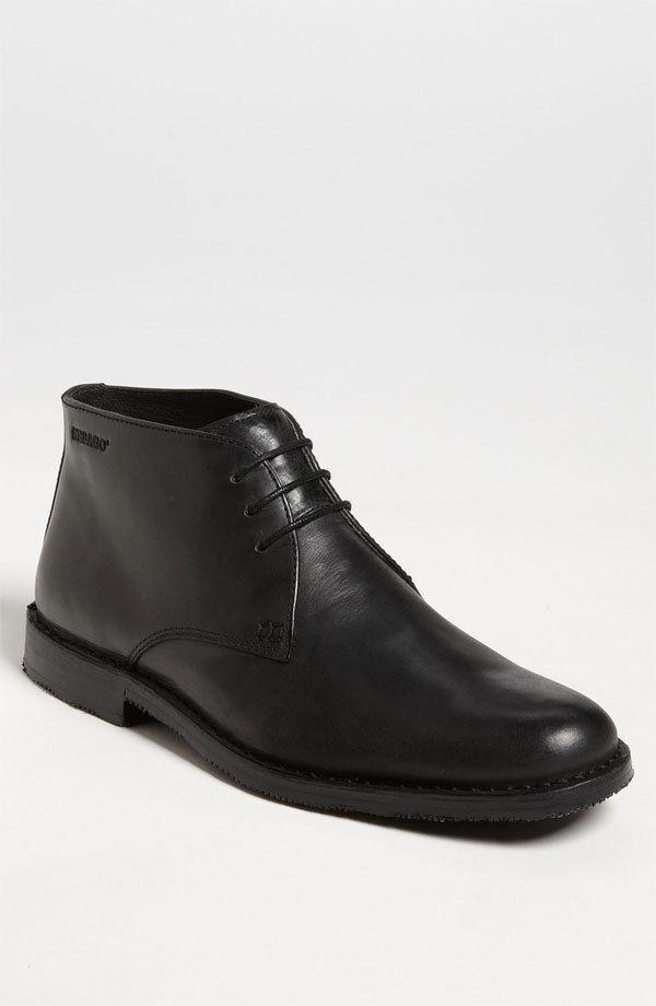 SEBAGO (Leather) Mens Boot Shoe! Reg165 Sale79.99