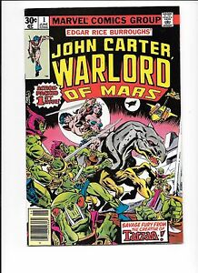 John-Carter-Warlord-Of-Mars-1-June-1977-Edgar-Rice-Burroughs-039