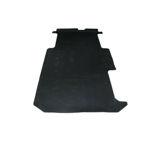 Matte REZAW-PLAST RP101353 Kofferraumwanne