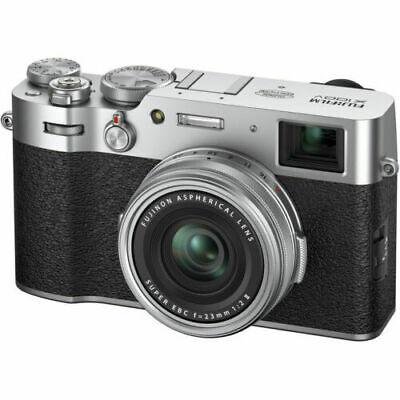 Fujifilm X100V Digitalkamera