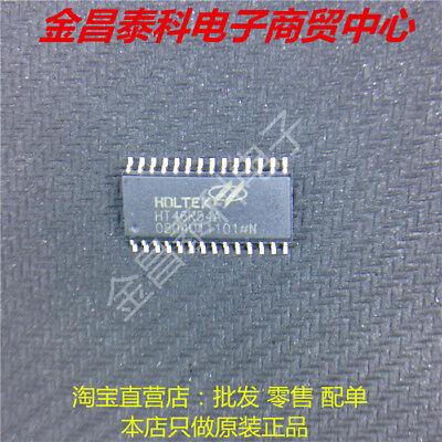 1PCS PIC16C73B-04//SP IC MCU OTP 4KX14 A//D PWM 28SDIP PIC16C73B-04 16C73 PIC16C