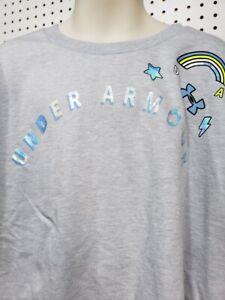 Under Armour Unisex Kids Splash Short Short