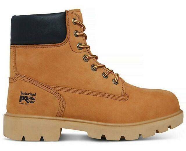 chaussure timberland 46