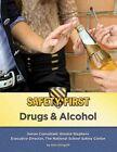 Drugs & Alcohol by Kim Etingoff (Hardback, 2014)