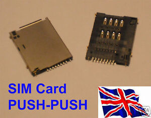 SIM-Slot-Socket-Adapter-for-Acer-Aspire-One