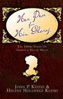 Her Pen for His Glory by Helene Hollwegs Kuoni, John P Kuoni (Paperback / softback, 2003)