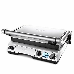 Breville-BGR820XL-the-Smart-Grill-1800W-high-sear-grill-with-removable-plates