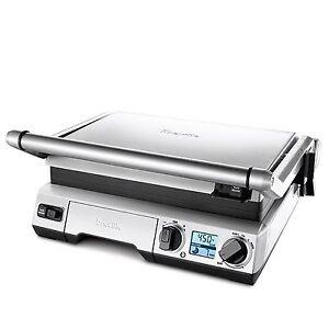 BGR820XL-REF-The-Smart-Grill