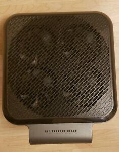 The-Sharper-Image-Air-Cleaner-Electrostatic-EVSI-XS01