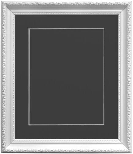 Cadre de Poster Galerie DELUXE35 Cadre D/'Image 88x66 Cm ou 66x88 Cm Photo