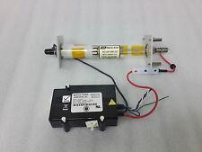 Cvi Melles Griot 05 Lhp 090 537 Martek Power Laser Drive 314t 1550 5 1