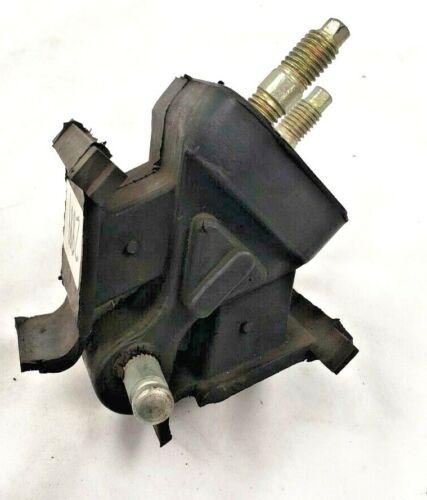 ENGINE MOUNT FITS FORD CONTOUR//MYSTIQUE 2.0L//2.5L 95-97 FRT RT