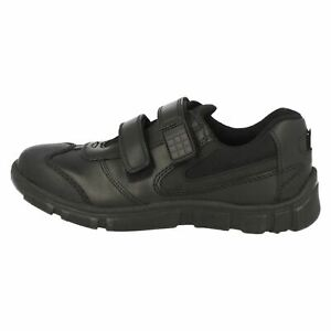 Boys Startrite School Shoes *Hover*