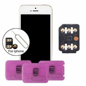 RSIM-12-R-SIM-Nano-Unlock-Card-For-iPhone-X-8-7-6-6S-4G-LTE-iOS-10-11-2018
