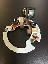 Honda 400ex 400 ex Starter Repair Brush Plate Kit Rebuild KIT 99-04 sportrax