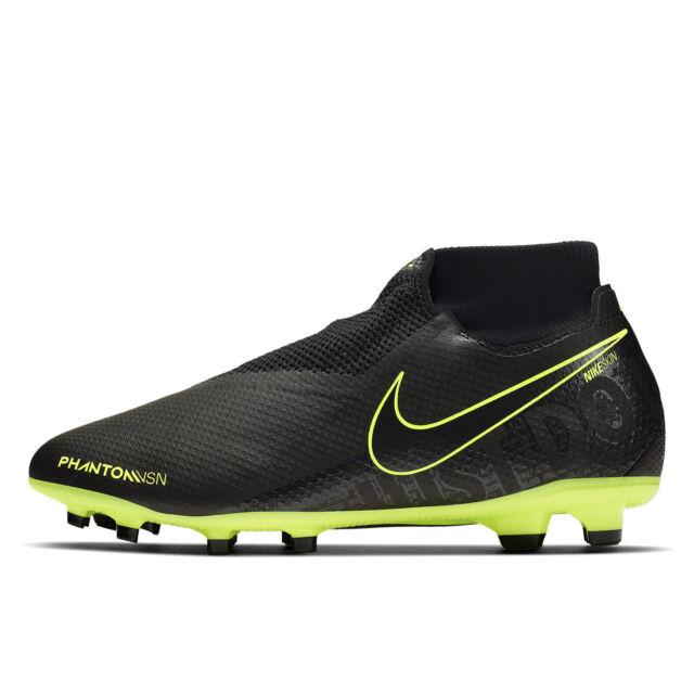 Nike Phantom Vision VSN Pro DF FG