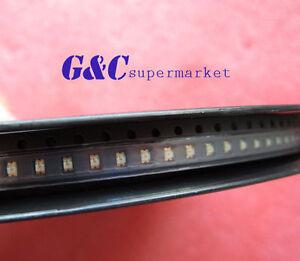 100-pcs-SMD-SMT-0805-Super-bright-GREEN-LED-lamp-Bulb-GOOD-QUALITY