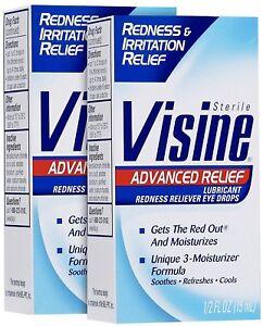 Visine-Advanced-Relief-Redness-amp-Irritation-Relief-Eye-Drops-0-5oz-2-pack