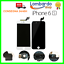 LCD-PER-APPLE-IPHONE-6S-NERO-BIANCO-DISPLAY-ORIGINALE-TIANMA-TOUCH-SCREEN-FRAME miniatuur 1