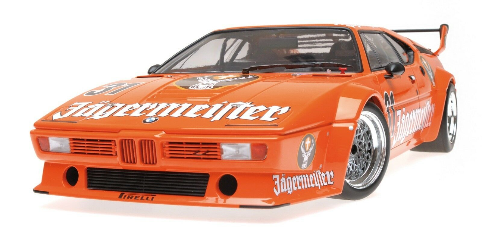 1 Bmw Gr Konig Drm 1982 Eifelrennen Minichamps 4 Nurburgring 12 yIbm6gf7vY