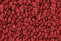 1971-1973 Pontiac Grandville 2 Door Automatic Replacement Loop Carpet Kit