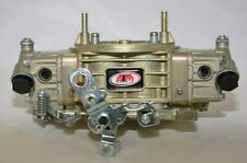 Atm Innovation 1050 Cfm Alcohol Carburetor
