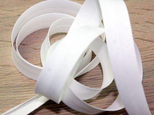 Prym Cotton Bias Binding Tape 902900-M