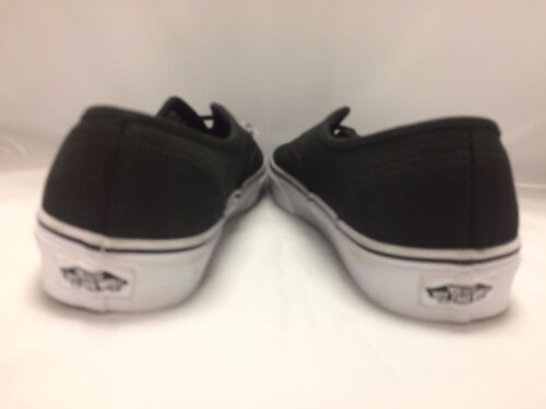 Zapatos Zapatos Vans Hombre Hombre Vans TqCxwn5PRx