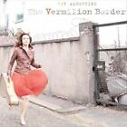 The Vermilion Border by Viv Albertine (Vinyl, Jun-2013, The Cadiz Recording Co.)