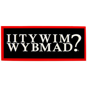 IITYWIMWYBMAD-Vinyl-Sticker-Set-of-6-Funny-Drinking-Alcohol-Bar-Gift-Items