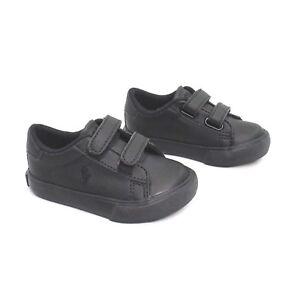 Polo Ralph Lauren Kids Shoes Childrens