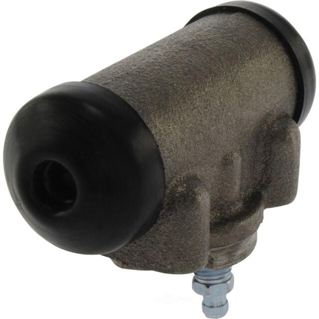Drum Brake Wheel Cylinder-Premium Wheel Cylinder-Preferred Rear ...