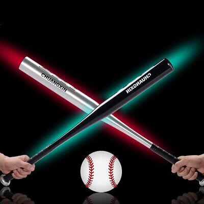 """New Aluminium Alloy Baseball Bat of The Bit Hardball Bats 20/""""25/"""" 28/"""" 30/"""""""